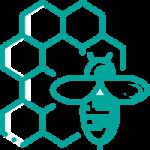 Warsztat pszczelarski